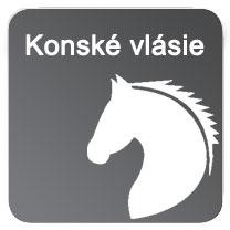 Konske_vlasie