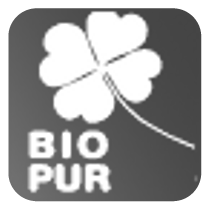 Pena_BIO