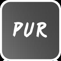 Pena_PUR
