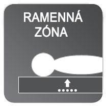 Ramenna_zona