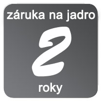 Zaruka_2r