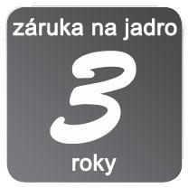 Zaruka_3r