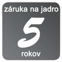 Zaruka_5r