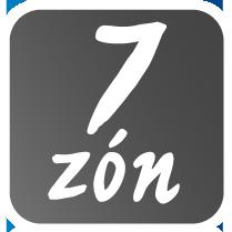 Zony_7